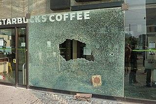 Criticism of Starbucks Criticisms of Starbucks corporation