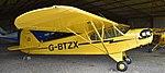 G-BTZX (28852631610).jpg