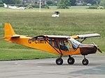 G-CIMN Zenair CH-750 (35120556243).jpg