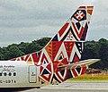 G-GBTA B737-436 British Aws MAN 26MAY99 (6302844348) (cropped).jpg