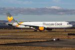 G-TCDC A321 Thomas Cook (25671587006).jpg