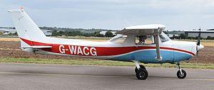G-WACG (28709174893).jpg