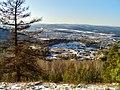 G. Miass, Chelyabinskaya oblast', Russia - panoramio (98).jpg