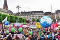 G20-Protestwelle Hamburg Rathausplatz 11.jpg