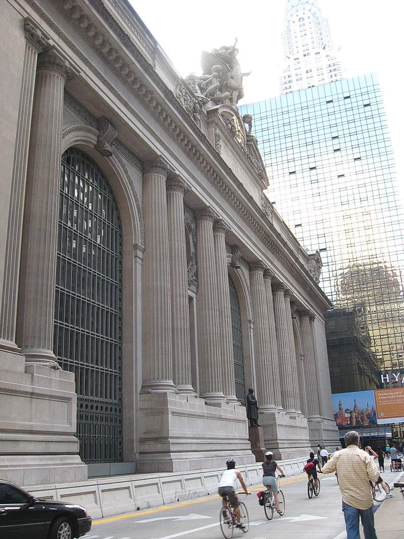 GCT colonnade jeh.JPG