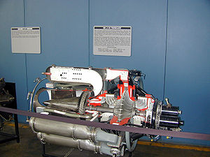 GE J-31 Turbojet Engine.jpg