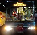 GK53AOW CHRISTMAS BUS (31606979320).jpg