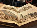 GLAMWiki 2015 Koninklijke Bibliotheek Tour 10.JPG