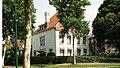 GM-Villa-Poortdijk.jpg