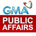 GMAPublicAffairs2015Logo.jpg