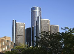 GM Renaissance Center - panoramio (1).jpg