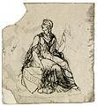 GOBRECHT, Christian (Numismatic artwork) 17.jpg