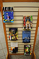 GRAPHIC NOVEL DISPLAY (right display back) (5571698347).jpg