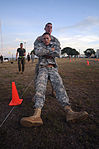 GTMO Marines Sailors and Soldiers Perform a Combat Fitness Test DVIDS311071.jpg