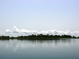 Gabala lake.jpg
