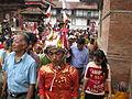 Gai Jatra Kathmandu Nepal (5116671690).jpg