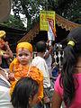 Gai Jatra Kathmandu Nepal (5116731850).jpg