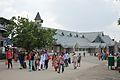Gaiety Theater - Ridge - Shimla 2014-05-07 0959.JPG