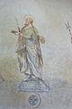 Gaishardt (Bissingen) St. Vitus und Rochus 80015.JPG