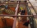 Gaiziņkalnsi vaatetorn (2008) - 12.jpg