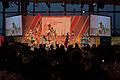 Gala des Dresdner Sports 2016 Artistenschule 01.jpg
