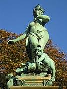 Galateabrunnen2