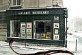 Galerie Breheret, 9 Quai Malaquais, 75006 Paris 2013.jpg