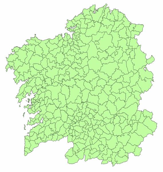 File:Galicia municipalities.png