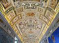 Galleria delle carte geografiche (Vatican Museums) September 2015-2a.jpg