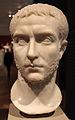 Gallieno, 253-260 dc ca., marmo.JPG