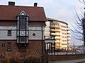 Gallions Hotel, E16, restored - 15719722994.jpg
