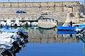 Gallipoli , Puglia - panoramio (52).jpg