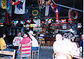 GalvestonBar2005.jpg