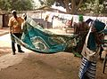 Gambia & Senegal 2009 (3687295208).jpg