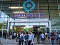 Gamescom Köln.jpg