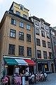 Gamla stan Stockholm DSC01550-35.jpg