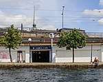 Gamla stans tunnelbanestation July 2015.jpg