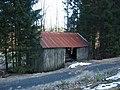 Gammel bu ved Steindalsmyra - panoramio.jpg
