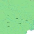 Ganga.png