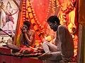 Gangasagar fair.jpg