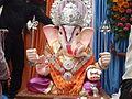 Ganpati Festival (17).JPG