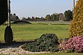 Ganstead Park Golf Course - geograph.org.uk - 1209871.jpg