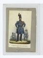 Garde civique de la Belgique (officier) (NYPL b14896507-85420).tiff