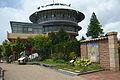 Garden-museum-hiei01-r.jpg