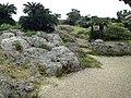 Garden of Shuri Castle 4.JPG