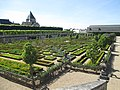 Gardens of the Château de Villandry (1).jpg