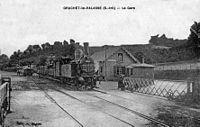 Gare-Gruchet-Saint-Antoine-1900.jpg