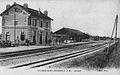 Gare-Villiers-Saint-Georges-CPancienne.jpg