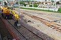 Gare-de-Corbeil-Essonnes - 20130517 093653.jpg