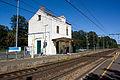 Gare-de Thomery IMG 8409.jpg
